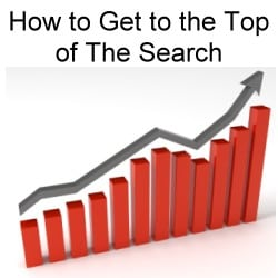 Simple search engine marketing tips