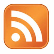 The Beginners' Guide to RSS Feeds