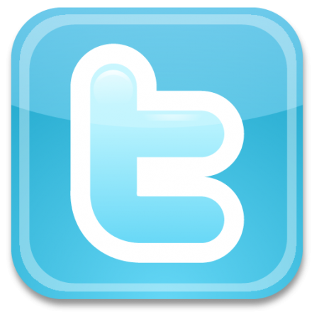 How to locate your Twitter RSS Feed