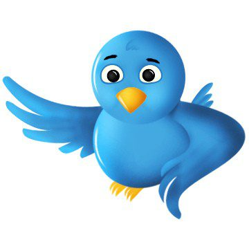 Twitter Tips and Tools
