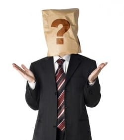 Are SEO Experts Hiding Information From You?