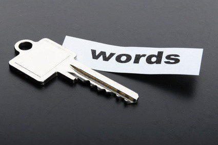 Keywords and Search Queries