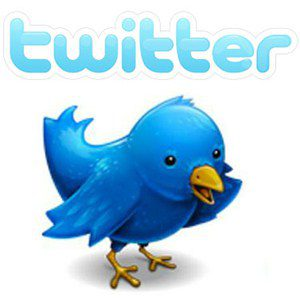 How to Use Twitter to Grow Your Fans