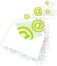 Tips for a Better eMial and Mobile Marketing Campaign