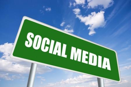 What is Social Media