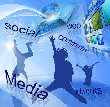 B2B Marketing with Social Media