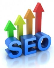 SEO Basic You Should Know