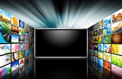 Video Marketing  and Social Media