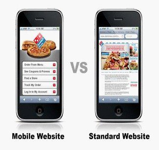 How is Your Websites Mobile Phone Bounce Rate?
