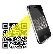 QR Mobile Scan