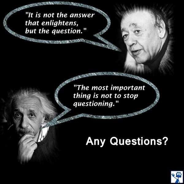 Eugene Ionesco Decouvertes and Albert Einstein