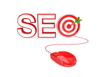 Getting Successful Results from Good SEO