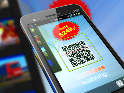 Mobile Marketing Boosts Small Businesses!