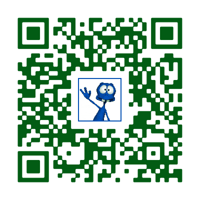 Scan for SEO Alien wifi info
