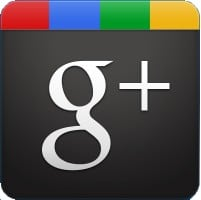 How to Add Admins to Google Plus Page
