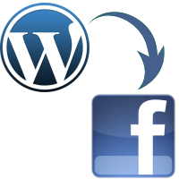 How to Auto-Post from WordPress to Facebook
