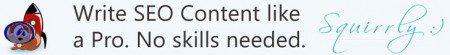 Write SEO Content Like a Pro