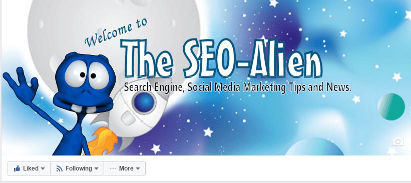 facebook-alien