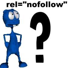 "rel=""nofollow"" meta tag"