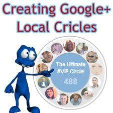 Creating Local Leads Using Google+