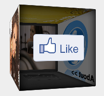 Get more likes and go Viral with the Cube!