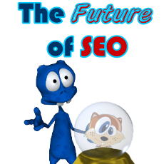 The Future of SEO and Article Marketing