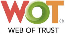 WOT - Web of Trust