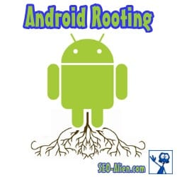 Why Should I Root?