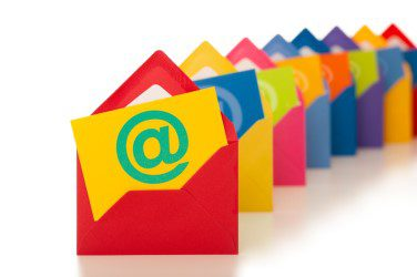 E-mail Opens - E-mail Marketing