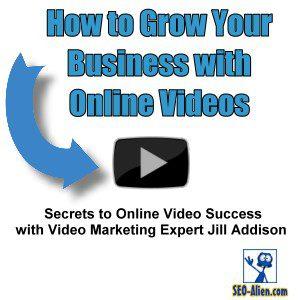 Whiteboard Video Marketing Strategy