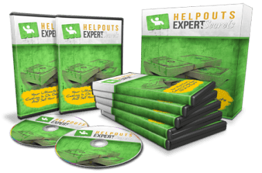 Google Helpouts Expert Secrets