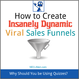 Create Insanly Dynamic Sales Funnels