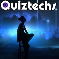 Take a Quiz - Share a Quiz - Create a quiz!