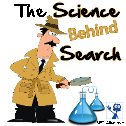 The Science Behind Search