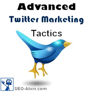 Advanced Twitter Marketing Tactics to Grow Your Following