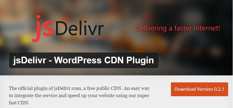 10 Plugins to Speed up WordPress Websites