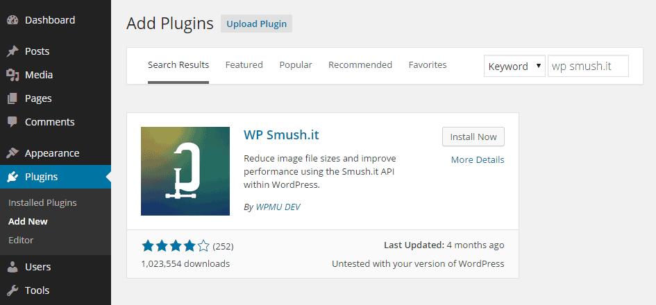 smushit