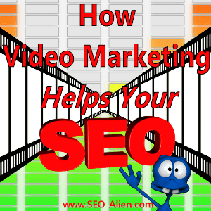 How Video Marketing Helps Increase Your SEO
