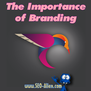 The Importance of Branding Online