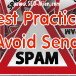 Best Practices to Avoid Sending Spam Emails