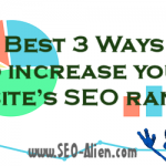 The Best Ways to Optimize a Website for Better SEO Rankings