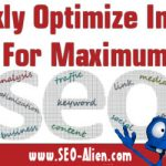 Quickly Optimize Images For Maximum SEO
