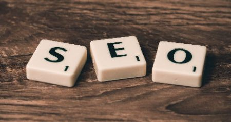 9 SEO Tips That Just Aren't Good