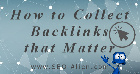 How to Get Backlinks That Really Increase Traffic