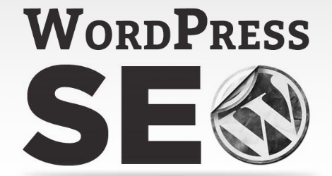 A Guide to How WordPress SEO Works- Frequently Asked Questions
