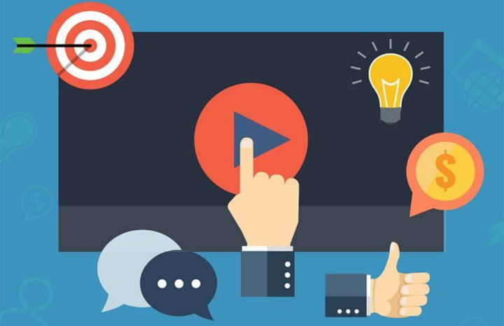 Digital Marketing Trends: Arguments Behind Video Being the Champion